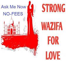 Best Wazifa For Love Back In 3 Days Birmingham Uk 44