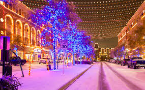 Enchanted Light Show Dallas Things To Do In Dallas With Kids Texas Christmas Events