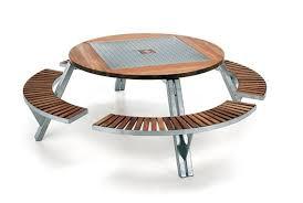 furniture multifunction. multifunction outdoor dining table furniture design ideas gargantua by extremis