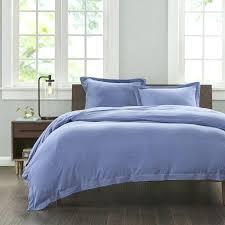 duvet cover sets king size bed king duvet cover sets canada default name duvet cover sets