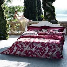 100 cotton sheets queen. Contemporary 100 Luxury European Style Brand CD 100 Cotton Soft Bedding SetLuxury Queen  To 100 Sheets N