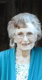 Doris Jean Carlson Obituary: View Doris Carlson's Obituary by Dignity  Memorial