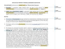 essay business plan website development