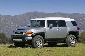 2009 Toyota FJ Cruiser Image. https://www.conceptcarz.com/images ...