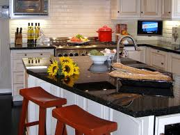 Functional Kitchen Cabinets Interesting Let`s CreateKitchen Islands Cabinets R Us Cabinets R Us