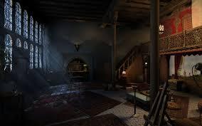 Dracula 4 l ombre du 1fichier torrent uptobox uplea torrent