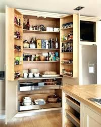 black pantry kitchen storage cabinets with doors black and white white storage cabinet with doors homcom