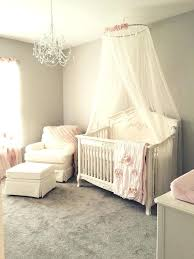 baby nursery beautiful chandelier for baby girl nursery ideas intended for chandelier for baby room remodel chandelier baby boy room