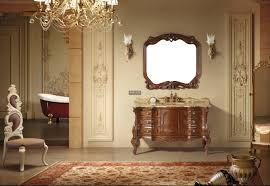 Bathroom Mirrors Lowes Allintitlelowes Bathroom Mirror Cabinet