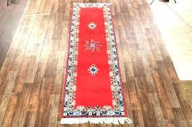 oriental rugs runner rug sophisticated large size of 4 x runners oriental rug runners oriental rug runner blue