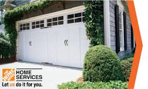 16 x 7 garage doorClopay Value Series 16 ft x 7 ft NonInsulated Garage DoorHDB