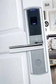 electronic sliding door lock door handles amazing locking closet doors how to lock a closet sliding electronic sliding door lock