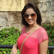 deepika singh hd wallpapers and images free