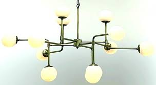 ceiling fan lamp shades why you need a lamp shade with examples