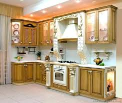 cabinet handles kitchen gold kitchen cabinets rose gold kitchen cabinet handles