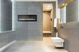 bathroom electric fireplace napoleon slimline linear electric fireplace bathroom electric fireplace heaters