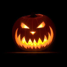 Scary halloween pumpkin pictures best 25 scary pumpkin faces ideas on  pinterest scary pumpkin download