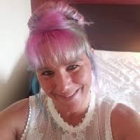 Rena McDermott - Owner - Your Irish Smoke Shop   LinkedIn