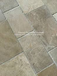 limestone tiles aged french limestone flooring limestone tile backsplash pros cons limestone floor tiles northern ireland