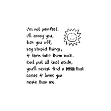 Cutest Love Quotes Delectable Best Cute Love Quotes For Her As Well As Cutest Love Quotes Plus