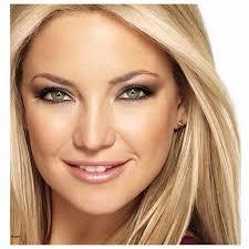 Blonde Hair What Color Eyeshadow For Blue Eyes And Blonde Hair Good Makeup Colors For Blonde Hair Blue Eyes