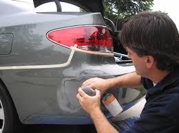 diy auto repair per repair