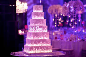 Wedding Cake Design Software Wedding Cake Projection Mapping Ready Steady Animate