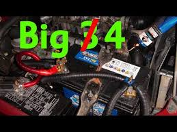 big 3 wiring diagram Big 3 Wiring Diagram big 3 wiring diagram big download auto wiring diagram big stuff 3 wiring diagram
