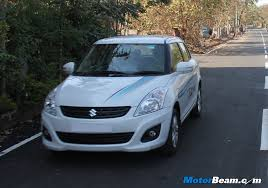 new car releases august 2014Top 10 Selling Cars In India In August 2014