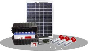 battery lighting solutions. Solid Solar Home Lighting System Battery Solutions