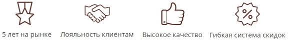 Заказать курсовую работу курсовая на заказ в Минске заказать курсовую работу