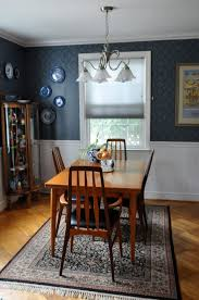 blue dining room color ideas. Medium Size Of Dinning Room:light Blue Dining Room Walls Accent Color For Gray Ideas