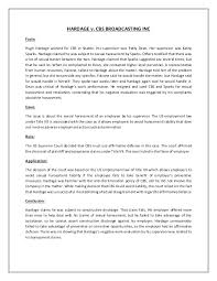 psychology case study template case brief template case brief template word psychology case study