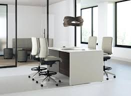 office work tables. Work Tables Office. Inspiring Time Table For Office K T