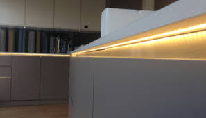 kitchen mood lighting. setting the mood in your kitchen lighting r