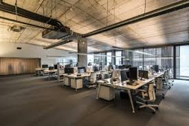 studio office design. Murmuro, Pedro Nuno Pacheco · GEN Design Studio Office U