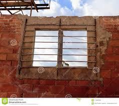 Urbane Design Architects Unfortunately Window Stock Photo Image Of Urbane