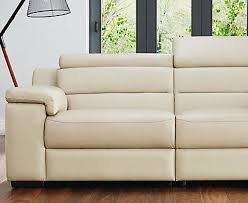 leather sofas. Interesting Leather Shop Now In Leather Sofas