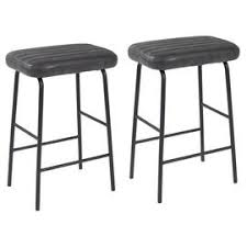 <b>Bar Stools</b> | Breakfast <b>Bar Chairs</b> & Kitchen Stools | Argos