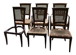 by design curved back dining chair around fresh interior ideas hafoti org antique chairs