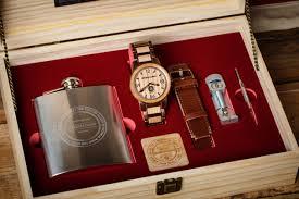 jim beam original grain watch p02 160629 og 4th july 4763