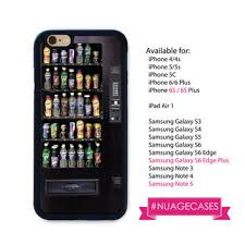 Iphone Vending Machine New NuAge Products LLC On Wanelo