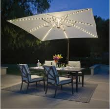 patio umbrellas cantilever.  Cantilever And Patio Umbrellas Cantilever T