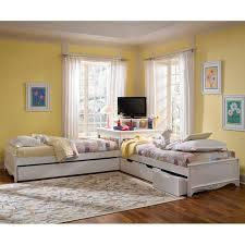 lea bedroom furniture corner units