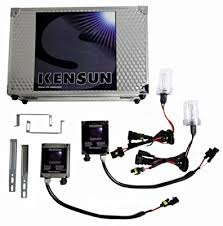 kensun xenon replacement bulbs colors ken bus 96 60 1107 auto kensun hid xenon conversion kit all bulb sizes and colors premium ballasts