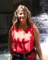 Marcele Gregory, 56 | Obituaries | wahpetondailynews.com
