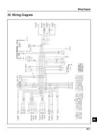 polaris sportsman engine diagram polaris circuit images x engine also wiring diagram manual on cb