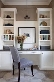 wonderful built home office. Cabinet:Cabinet Wonderful Built In Office Cabinets Images Concept Best Desk Ideas On Pinterest Nook Home