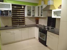 San Jose Kitchen Cabinets San Jose Kitchen Cabinets Photo Gallery