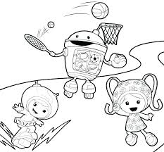 Shimmer And Shine Coloring Pages Printable Excellent Shimmer And